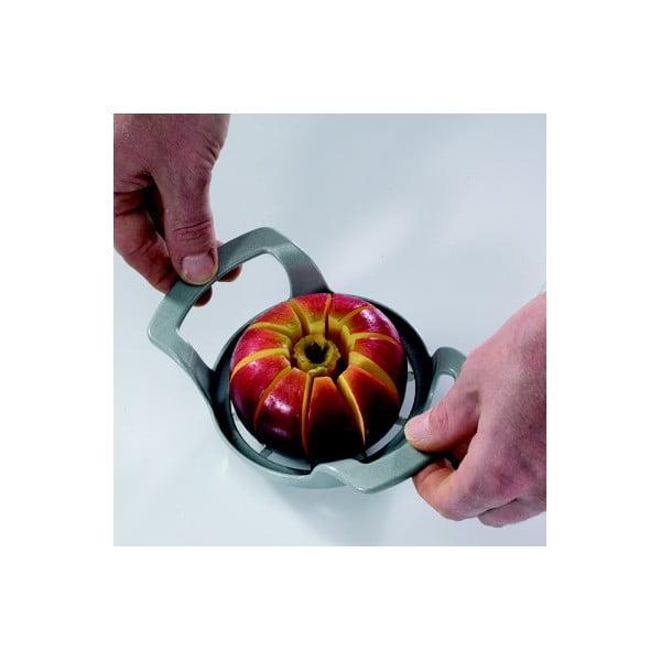 Krájač jabĺk a hrušiek Apple&Pear