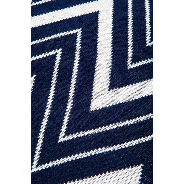Vankúš Trir V11, 43x43 cm