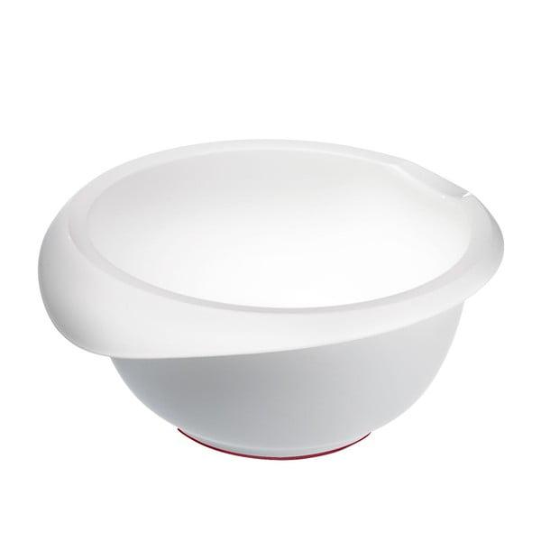 Misa na miešanie cesta Dough Bowl, 3.5 l