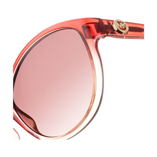 Dámske slnečné okuliare Michael Kors M2943S Red