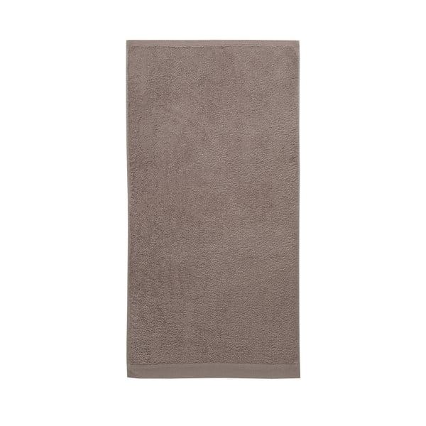 Kúpeľňový set Pure Cement, 11 ks