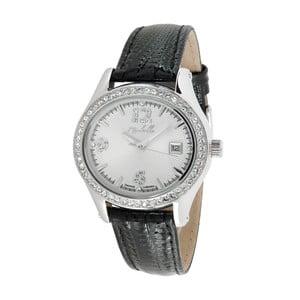 Dámske hodinky Miabelle 12-012W-A