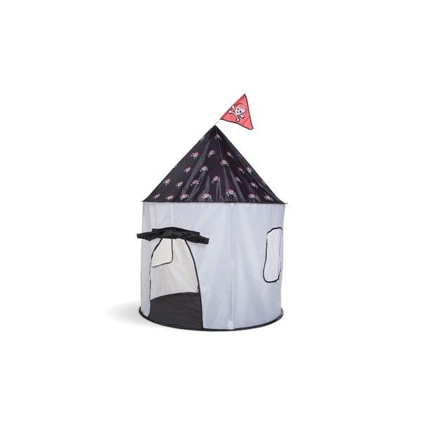 Detský stan pre námorníka Tent