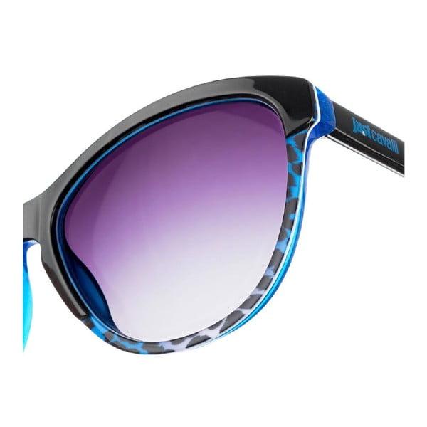 Dámske slnečné okuliare Just Cavalli Animal