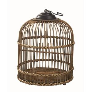 Klietka pre vtáčiky Oiseleur