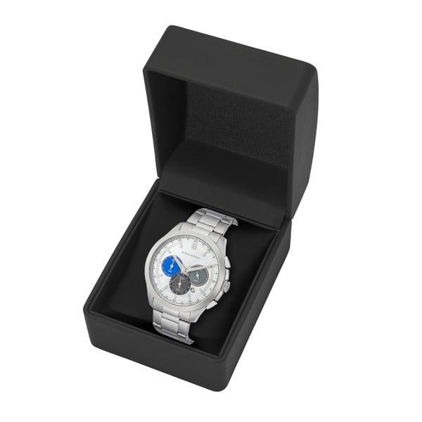 Pánske hodinky Stahlbergh Bergen Chronograph I