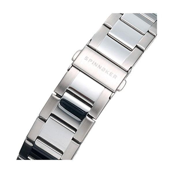 Pánske hodinky Rope 111