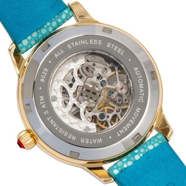 Dámske hodinky Thomas Earnshaw Australis E07