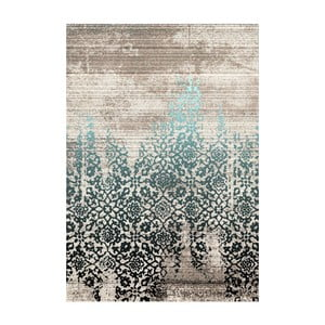 Koberec Kate Louise Print, 110×160cm
