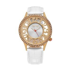 Dámske hodinky So&Co New York GP15928