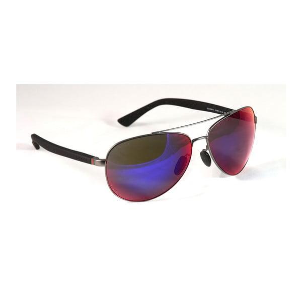 Pánske slnečné okuliare Gucci 2266/S 27H