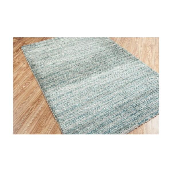 Koberec Gras Green, 200x285 cm