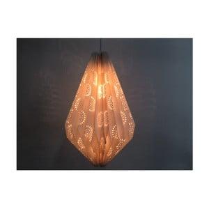 Stropné svietidlo Opjet Paris Origami Fleur