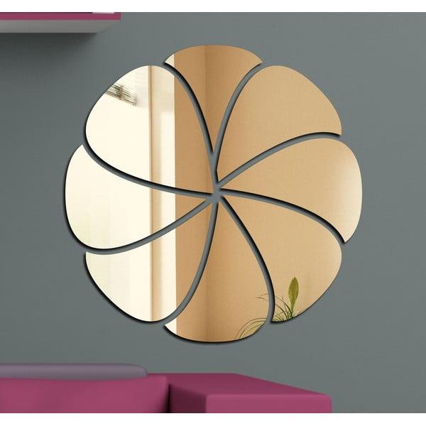 Dekoratívne zrkadlo Optická ilúzia