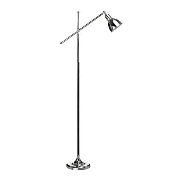 Stojacia lampa Classic Adjust