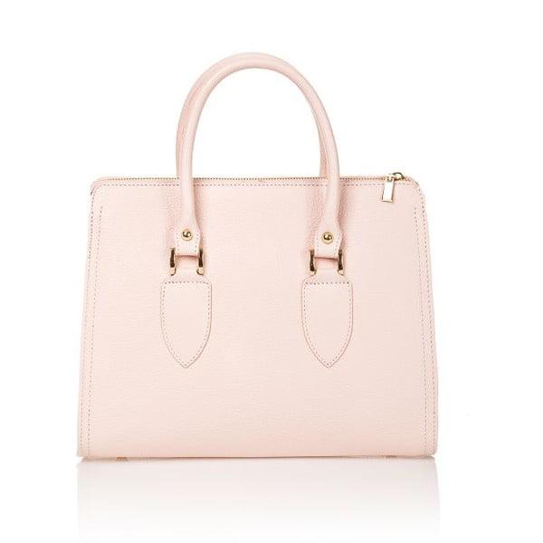 Kabelka Marcia Light Pink