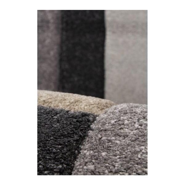 Koberec Wish Taupe, 230x160 cm