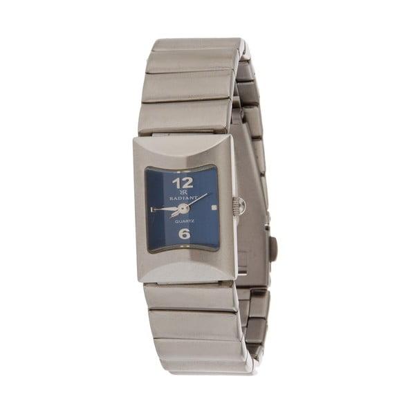 Dámske hodinky Radiant Dressy