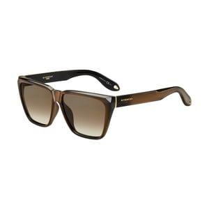 Slnečné okuliare Givenchy 7002/S R99 J6