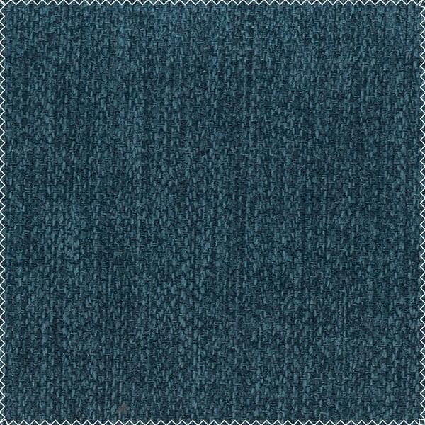 Rozkladacia pohovka Karup Point, Black/Raw Beech/Deep Blue