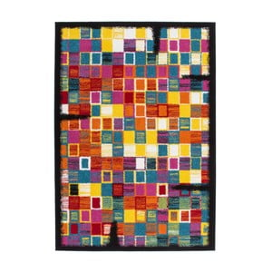 Koberec Kayoom Caribbean 265, 200 x 290 cm
