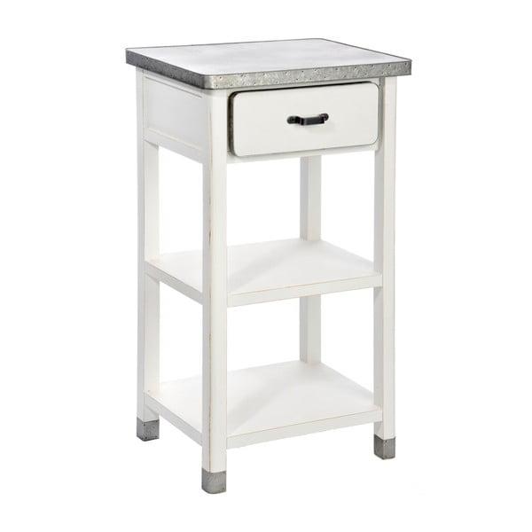 Odkladací stolík Table
