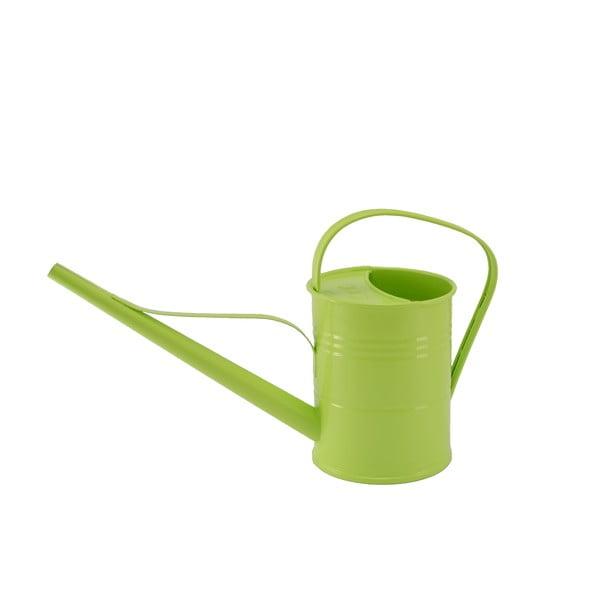 Kanva na polievanie Kovotvar 1,5 l, zelená
