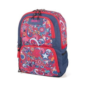 Batoh Skpat-T Backpack Navy