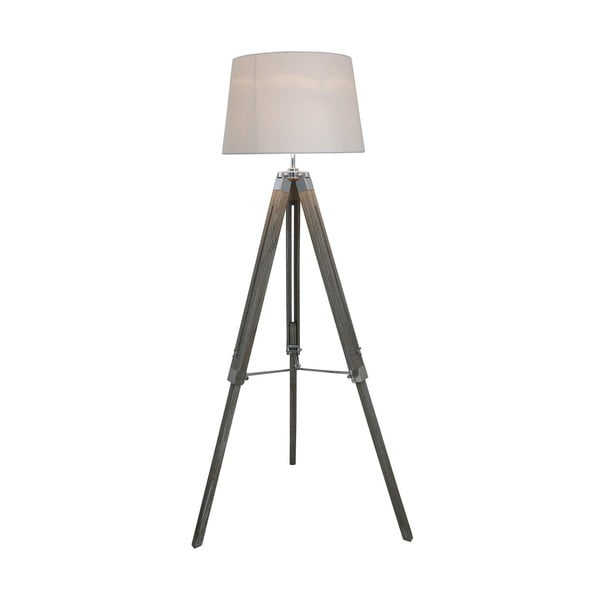 Lampa CIMC Grey Secret