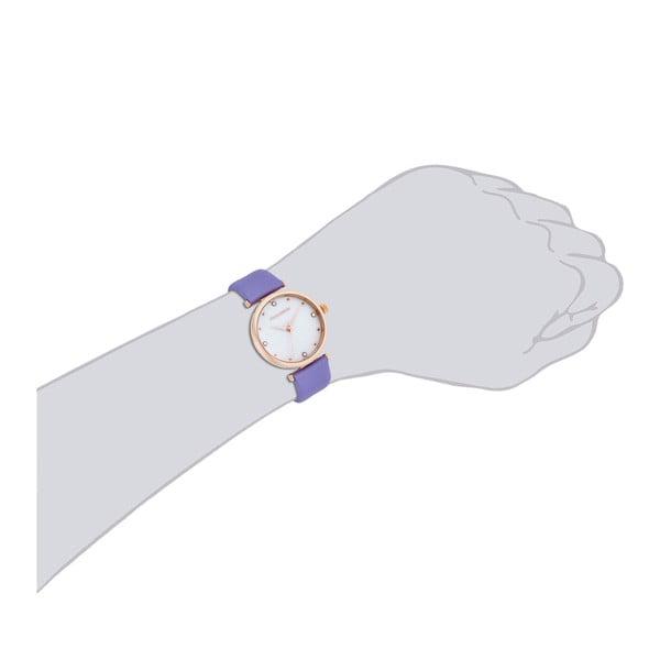 Dámske hodinky Stahlbergh Alta Dame IV