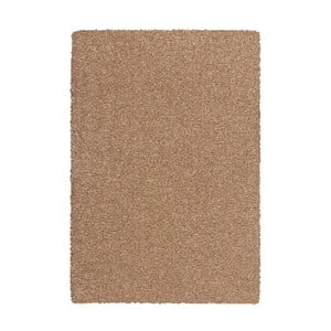 Béžový koberec Universal Thais, 160x230cm