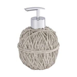 Dávkovač na mydlo Wool Ball