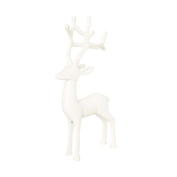 Dekorácia Deer Matted
