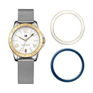 Dámske hodinky Tommy Hilfiger No.1781677