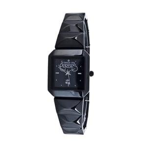 Dámske hodinky Le Temps des Cerises TC47TBKM