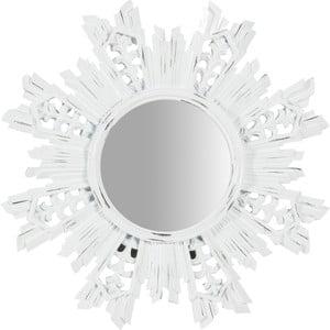 Zrkadlo Biscottini Viviette, 24 cm
