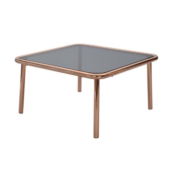 Konferenčný stolík RGE Basic, 74 x 75 cm