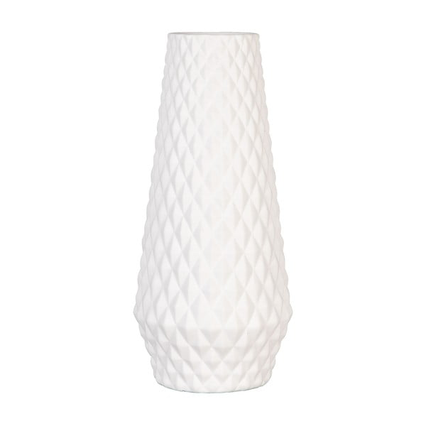Stolová lampa Clayre, 19x19x45 cm