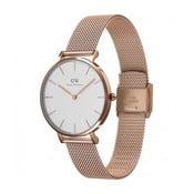 Dámske ružovozlaté hodinky Daniel Welington Melrose, ⌀ 32 mm
