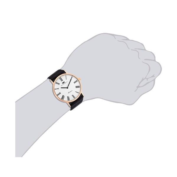 Pánske hodinky Rhodenwald&Söhne Richman Gold