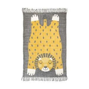 Detský koberec Nattiot Baba,110x170cm