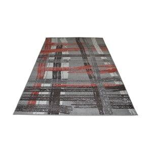 Vysokoodolný koberec Floorita Flirt Gonna, 160 x 235 cm