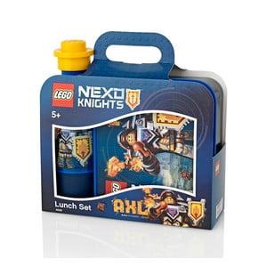 Desiatový set LEGO® Nexo Knights