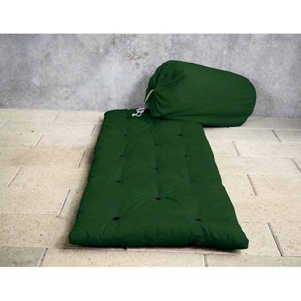 Posteľ pre návštevy Karup Bed in a Bag Botella