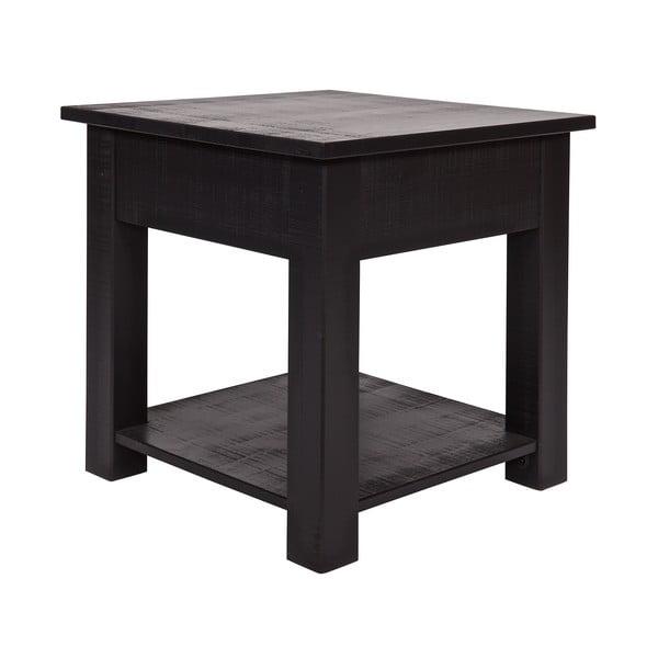Odkládací stolek Boris