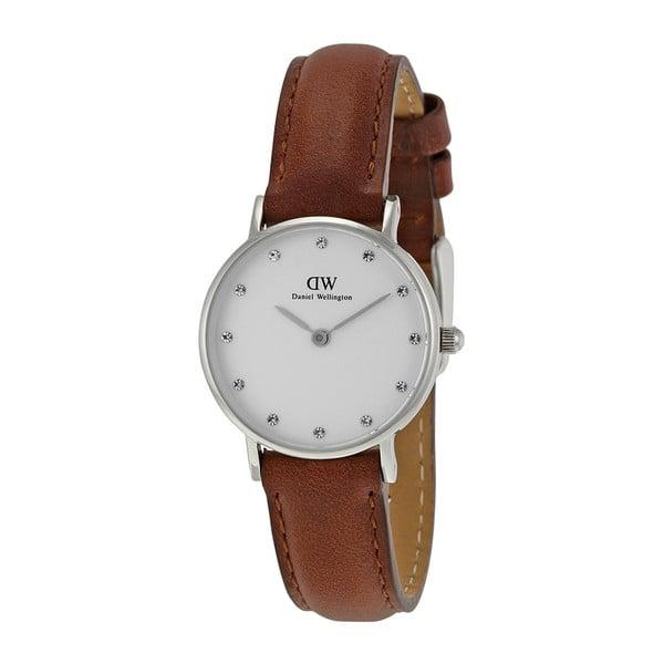 Dámske hodinky Daniel Wellington St Mawes Classy