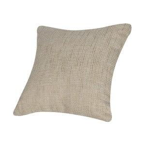 Vankúš Pillow 40x40 cm, amaretto