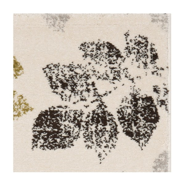 Koberec Harrison, 243x340 cm