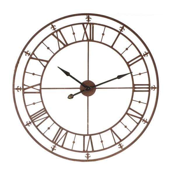 Hodiny Antic Line Pendulum, 102 cm