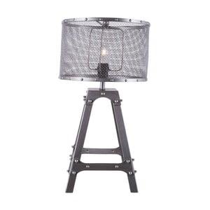 Stolová lampa Canett Octavio